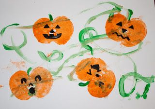Snails and Puppy Dog Tails: Shapes, Cars and Pumpkins