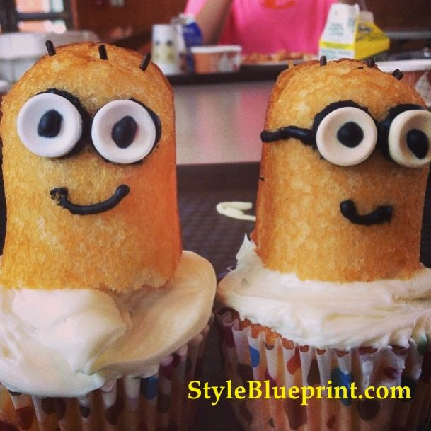 43 Best Twinkie Party Images On Pinterest Anniversary