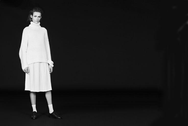 JUST FEMALE ОСЕНЬ 2015 - click•boutique | женская одежда, интернет-магазин женской одежды, модная женская одежда, стильная и дизайнерская одежда