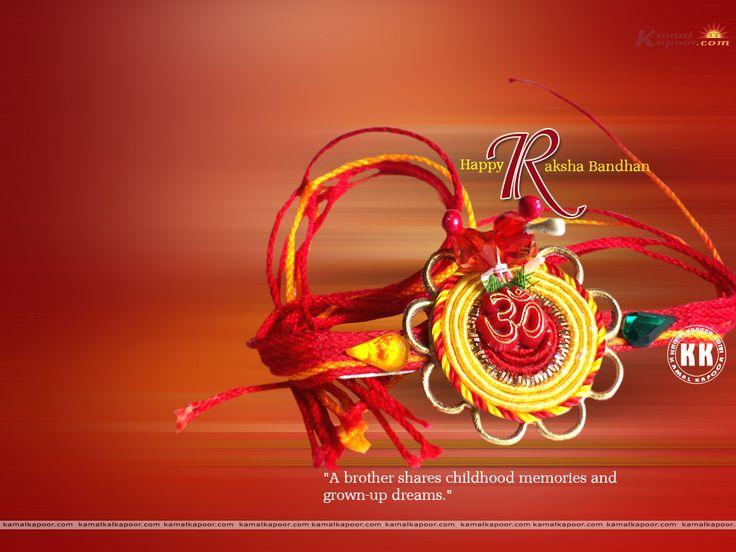 Raksha Bandhan | Raksha Bandhan Wallpapers, Raksha bandhan Pictures, Raksha Bandhan ...