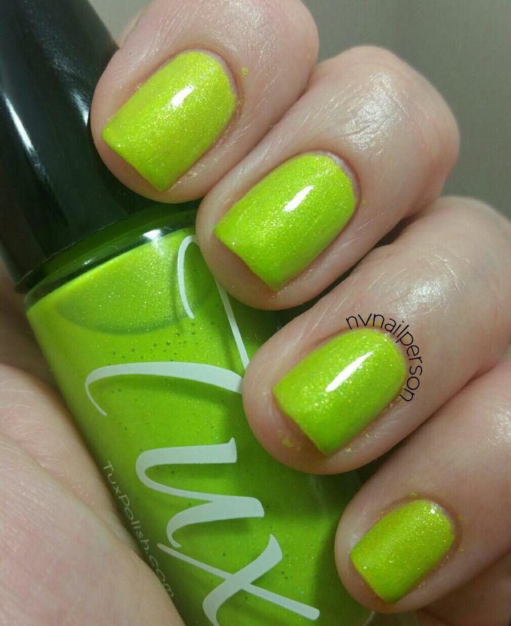 Mejores 390 imágenes de My Nails - nvnailperson en Pinterest