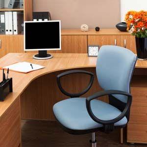 Desks for success