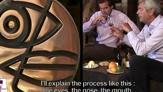 Episode 1/25 : Understanding Burgundy Chablis wines with Michel Laroche