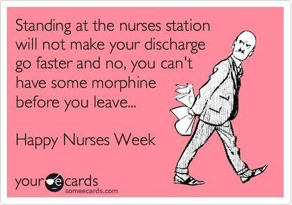 Happy Nurses Week Cards, Happy Nurses Week quotes, Happy Nurses Week images, Happy Nurses Week 2016 quotes, Happy Nurses Week greeting card, Happy Nurses Week e cards
