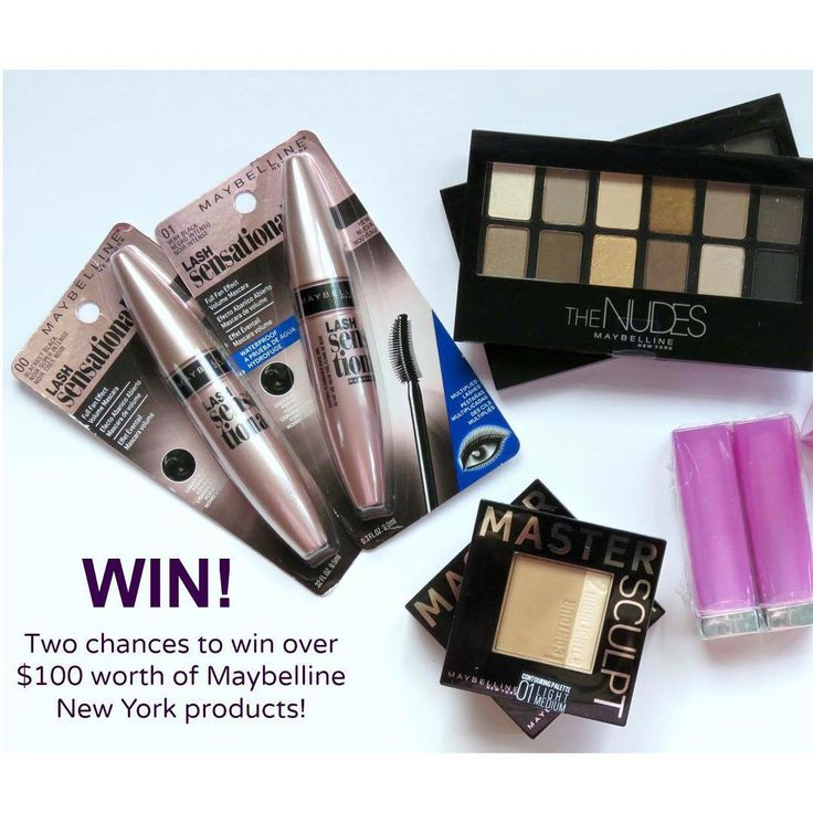 """Passion is Beauty on Instagram: """"Instagram Giveaway..........1. FOLLOW Passion is Beauty on Instagram 2. LIKE the Maybelline New York post on Instagram 3. TAG two friends below that you think would like to enter!  Check out the blog post in my bio to find out how you can double your chances of winning!  #nzbloggers #newzealand #win #maybelline #maybellinenz #mnynz"""""""