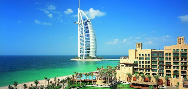 Great discounts on Dubai hotels, United Arab Emirates. BOOK NOW, PAY LATER for many hotels.  http://www.hotel-booking-in.com/dubai-hotel.html  #dubai #uae #hotels