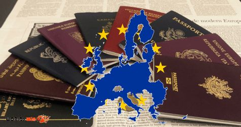In this article, you will learn about European countries where students can obtain permanent residence and citizenship. The student can e...