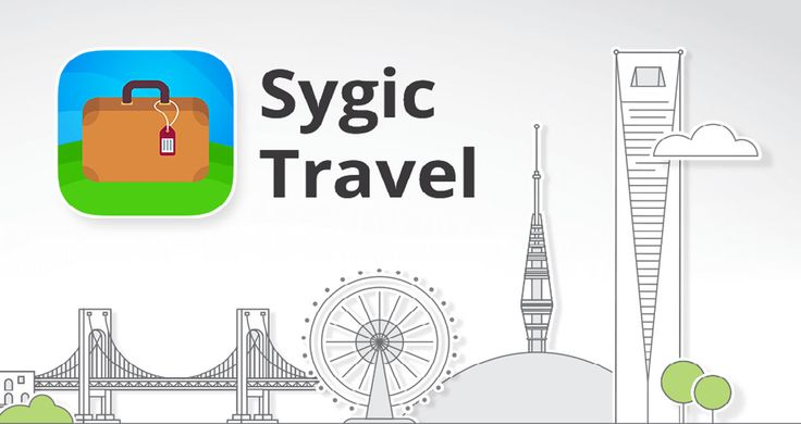 Sygic Travel: Trip Planner & City Guide https://www.rudderless.ca/sygic-travel/