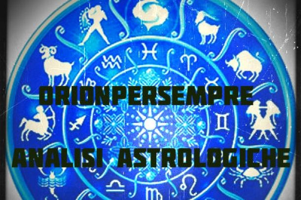 Ti scrivo un'analisi astrologica e con consigli pratici della tua Luna di nascita. Scopri le tue potenzialità. #scrittura #luna #oroscopo #zodiaco #astrologia