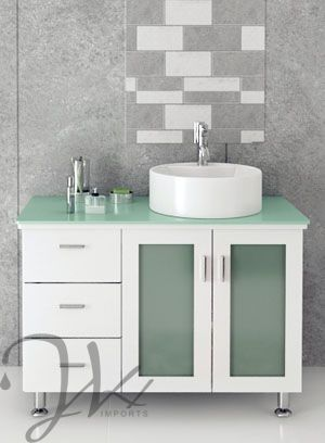 132 best single sink vanities images on pinterest bathroom ideas bathroom remodeling and bathroom vanities