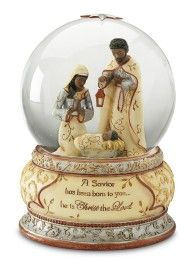 268 Best Snow Globes Images On Pinterest Snowball Music