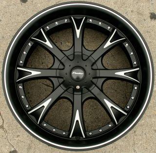 ford fusion black wheels 162632423 20 black rims wheels ford fusion flex mustang 20 x 8 5 jpg. Black Bedroom Furniture Sets. Home Design Ideas