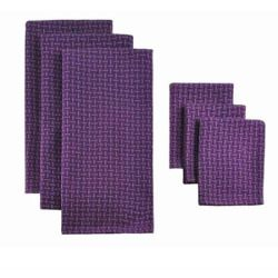 eggplant kitchen accessories 17 best images about purple kitchen accessories small 3534