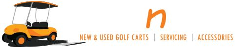 Buy Cheap Golf carts in affordable price from our online store.