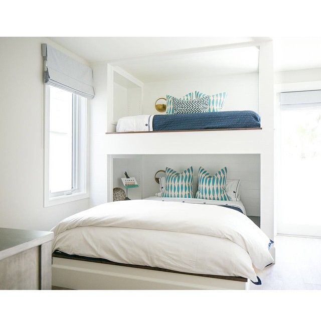 Bedroom Athletics Newport Bedrooms For Girls Designs Bedroom Design Ideas Grey Bedroom Chairs With Arms: Kelly Nutt Design