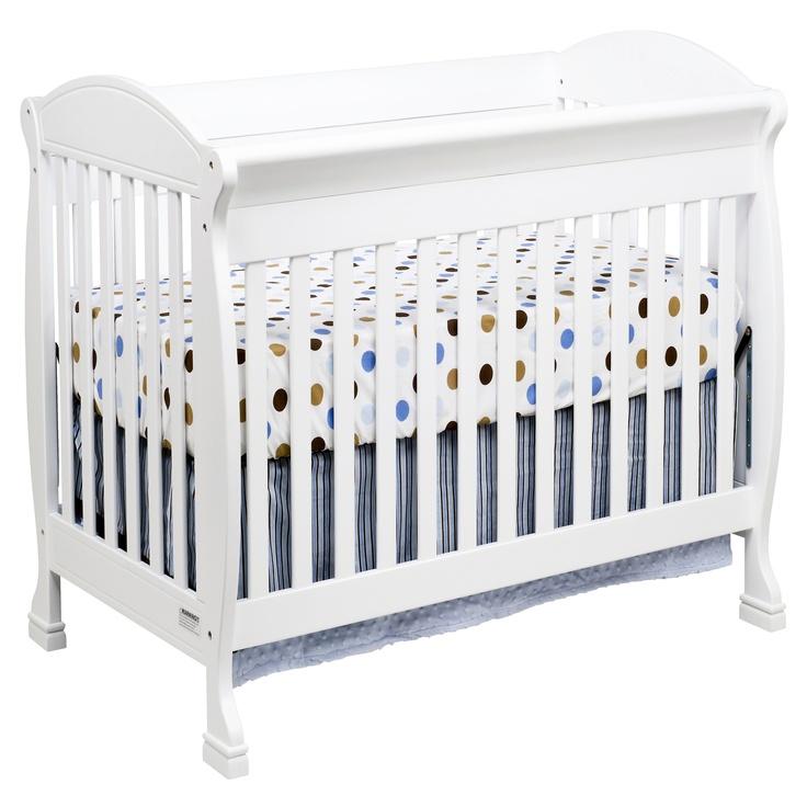 12 besten Baby furniture Bilder auf Pinterest | Kinderzimmer ideen ...