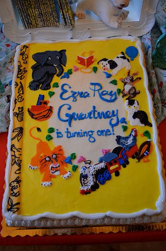 649 best Cakes images on Pinterest Birthday party ideas Themed