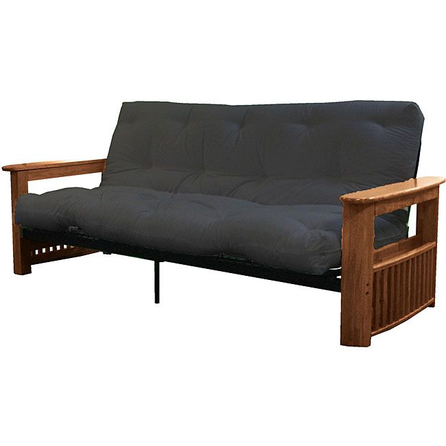 1000 ideas about full size futon on pinterest queen for World of futons ebay