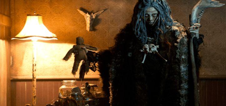 Conheça as treze maldades do Howl o Scream do Busch Gardens