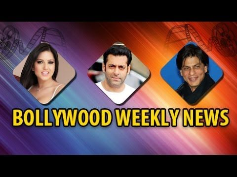 ☞ Bollywood Weekly News | Kashmira Shah Showing Her HOT NUDE Body After ...