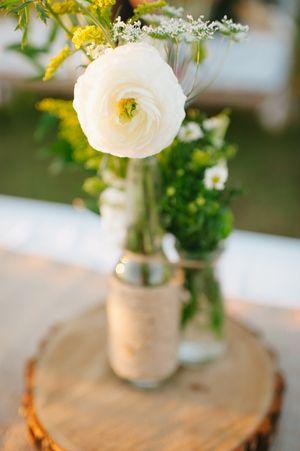 Jessica Zimmerman | Zimmerman Events | zimmermanevents.com | Jenni + Kevin  | KB McElmurry Photography  #jessicazimmerman #zimmermanevents #florist #floraldesign #weddingflowers