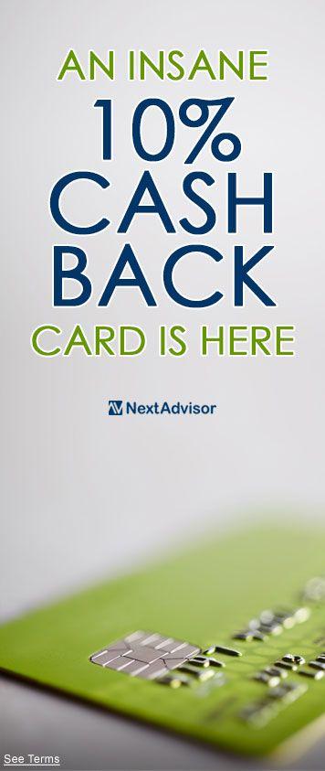 credit card 0 apr rewards