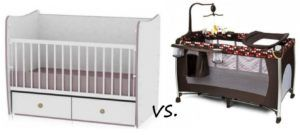 patut-bebe-lemn-vs-pliabil
