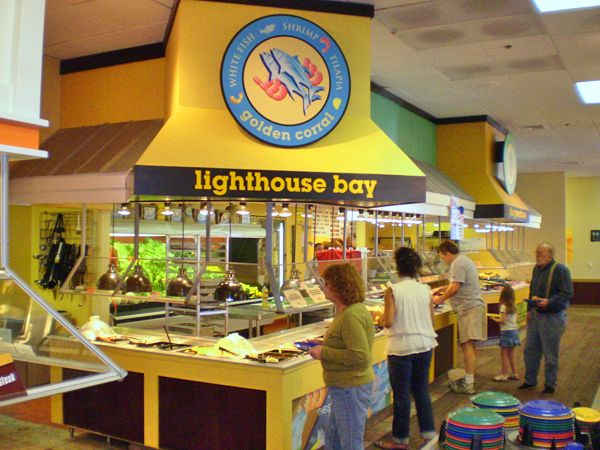 Food Places In Lehigh Valley Mall