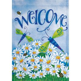 26 best Lowes Spring 2014 Flags images on Pinterest Garden