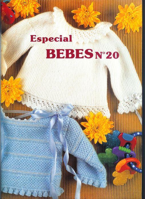 Мобильный LiveInternet Muestras y motivos Bebes №20 | wita121 - wita121 |