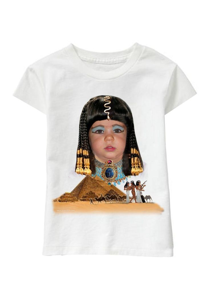 Desert Rose personalized T-shirt www.ghigostyle.com