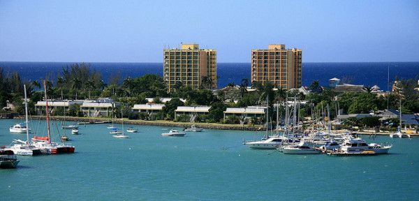 Interesting Facts About Jamaica: Montego Bay, Jamaica