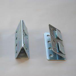 Fagas Straps by Evans Inc: Fagas straps, Rubber straps, Furniture straps