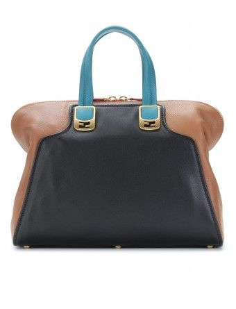 mytheresa.com - Fendi - CHAMELEON TOTE - Luxury Fashion for Women / Designer clothing, shoes, bags - StyleSays