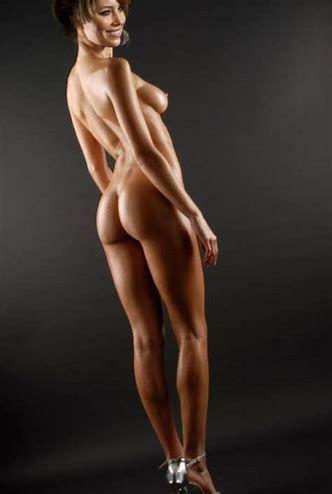 Jessica biel sexy photos erotic photos of celebrities and sexy actresses