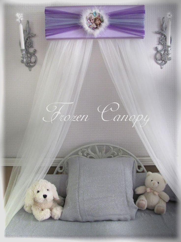 The 25+ best Frozen girls bedroom ideas on Pinterest | Frozen ...