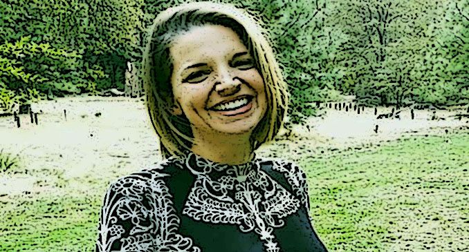 Josh Gates Wife Bio Facts Life Net Worth Age Height Hallie