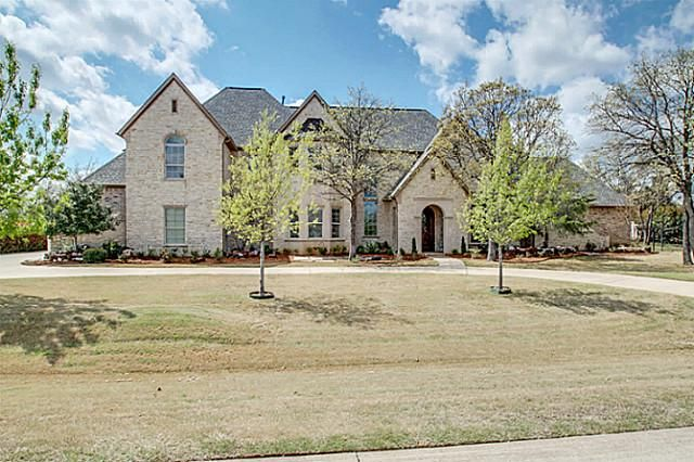 17 best images about denton texas home on pinterest in