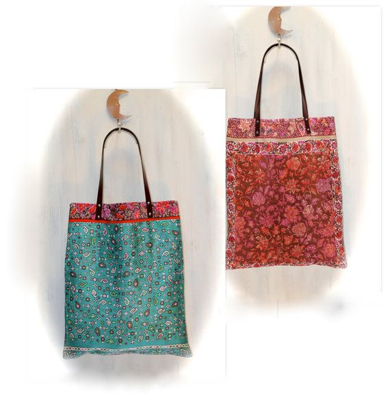 Spring Cheerful. by C. De Castro on Etsy  Beautiful collection of wonderful finds...thanks C.De