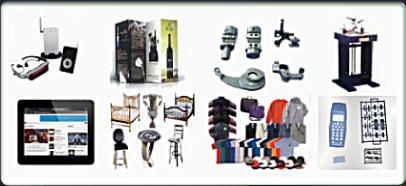 We specialize as the beneficial aid for you to sell products in China. http://goo.gl/ZHcsZL