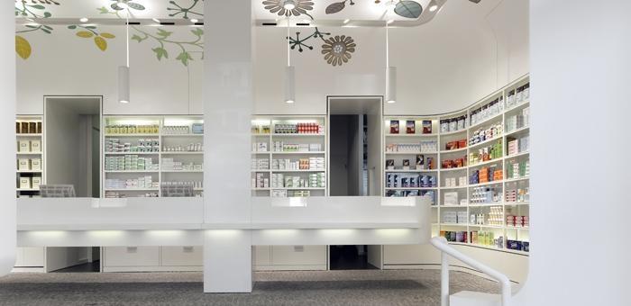 Google Image Result for http://sfos.co.uk/sites/default/files/styles/gallery_image/public/Pharmacy-Ippolito-Fleitz-Kloepfer-Surfaces-Shopfitting-HI-MACS-01_bEeoYwMG_f.jpg