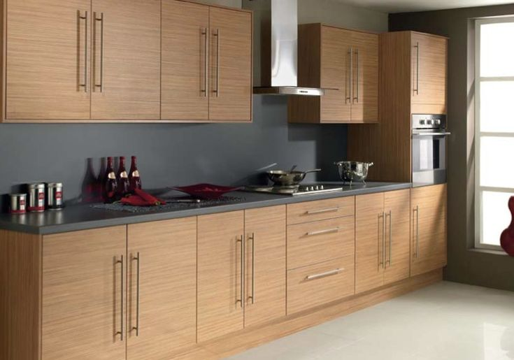 Best 25+ Kitchen Wall Units Ideas On Pinterest