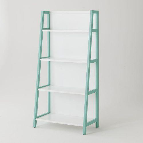 Madden Bookshelf Mint