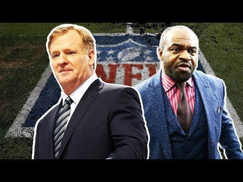 Nfl S New Cba 17 Game Schedule Explained Sportspulse Sportspulse The Nfl Has A New Cba Which Means The Season Will Star Nfl Watch Football Usa Today Sports