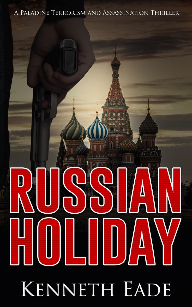 Even killers need a vacation  Paladine, #terrorism's worst enemy, is back in this sequel to the hit political #thriller https://www.amazon.com/gp/product/B01M3RBMUR