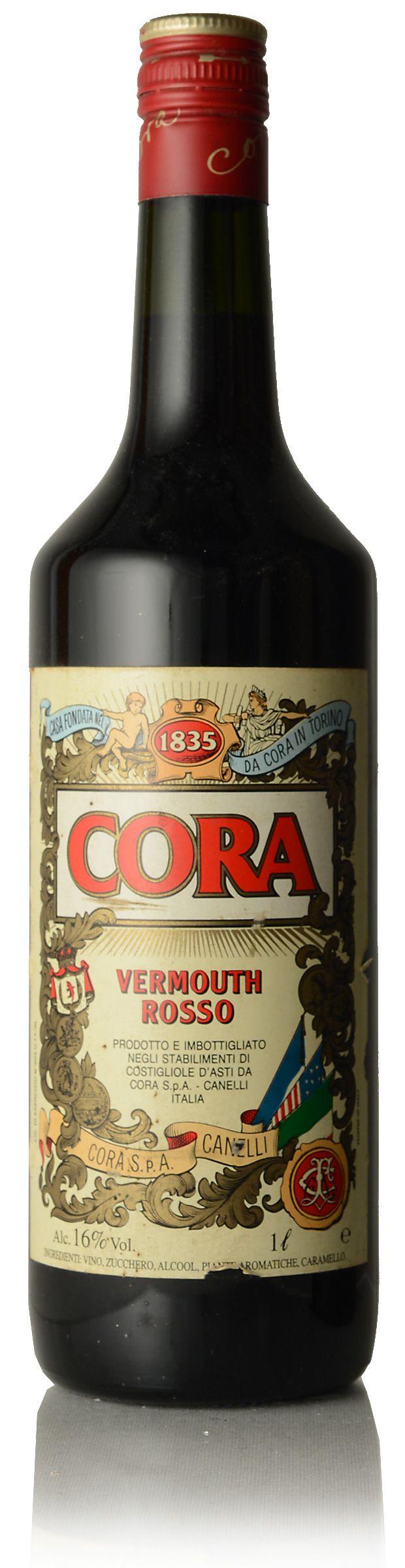 cora vermouth - Cerca con Google