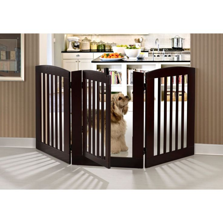 summer infant decorative extra tall gate