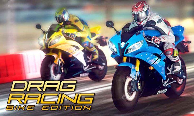 Descarga este y otros juegos gratis en el link: http://www.z-akademie.com/juegos-motos-android/