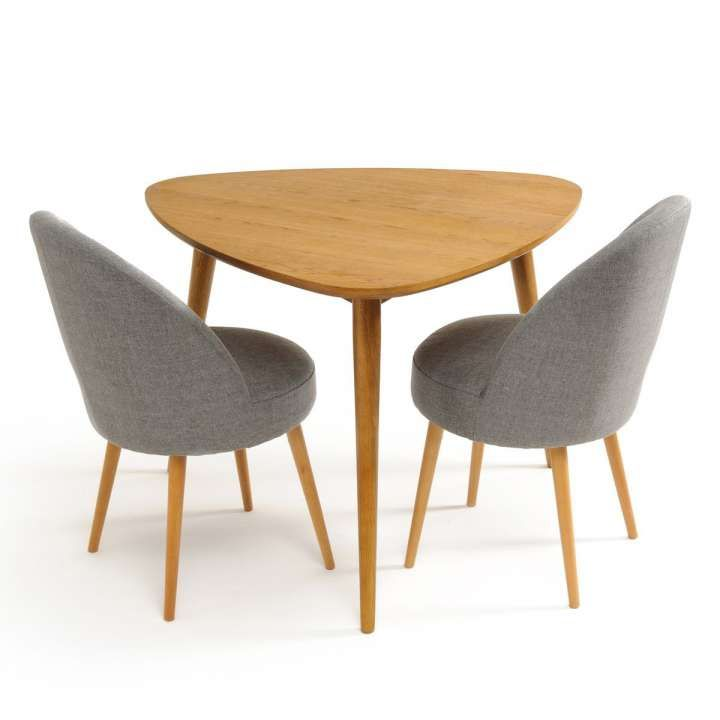 15 Table De Cuisine Petitepetite Table De Cuisine But Petite Table De Cuisine Conforama Petite Table De Cuisine Pas Ch In 2020 Coffee Table Dining Chairs Home Decor