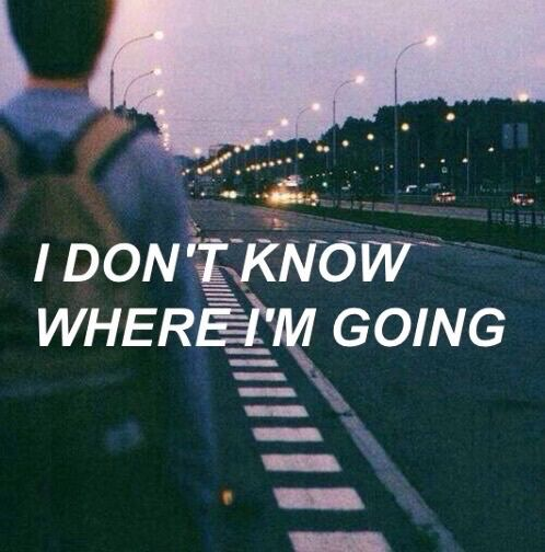 Sad Boy Alone Quotes: 1000+ Ideas About I Am Alone On Pinterest